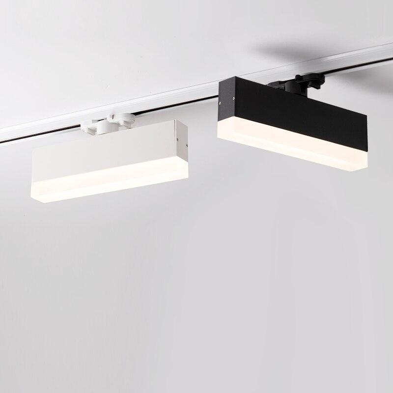 Nordic Luminaria Lampen Industrieel Wood Bedroom  Restaurant  LED  Pendant Lights Industrial Lamp