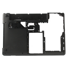 ใหม่สำหรับ Lenovo ThinkPad Edge E430 E430C E435 E445 แล็ปท็อปฝาครอบฐานด้านล่าง 04W4156 04W4160