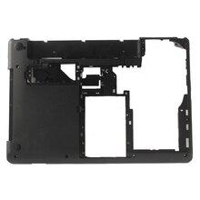 NUOVO per Lenovo thinkpad Bordo E430 E430C E435 E445 Laptop Bottom Case Coperchio Della Base 04W4156 04W4160