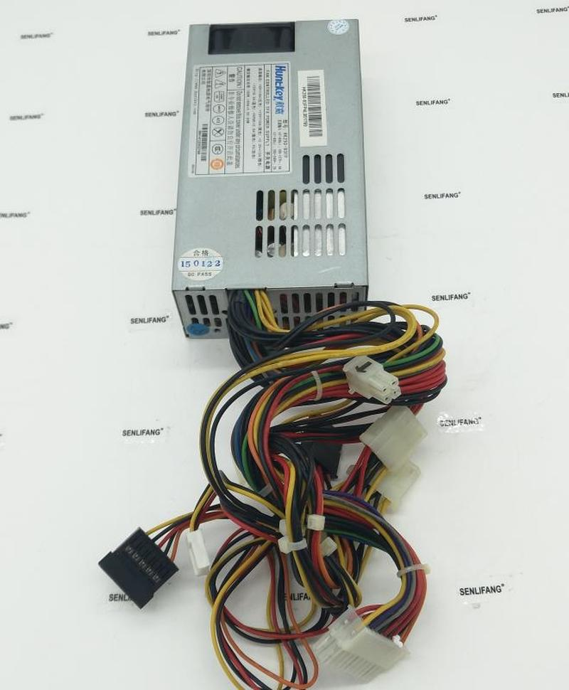 Power Supply For HK250-93FP 150W Working Well 1U Power Supply One Year Warranty