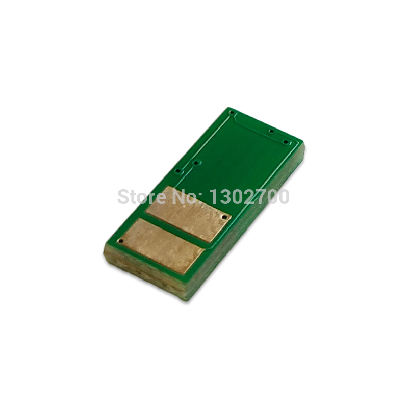 Image 3 - 4PCS 1.4K/1.3K CRG 045 CRG 045 toner cartridge chip For Canon LBP610C 611 LBP612 LBP613 MF632Cdw MF630C MF634 MF632 MF631 MF633-in Cartridge Chip from Computer & Office