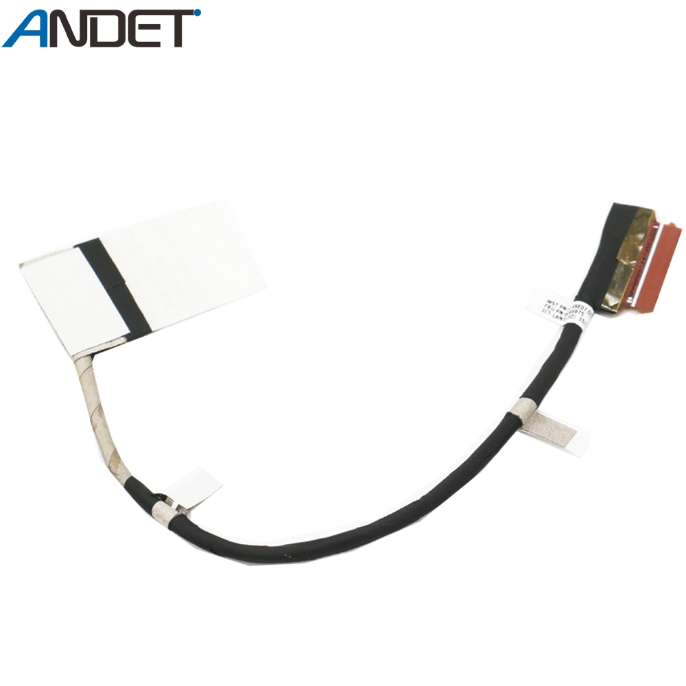 Laptop For Lenovo Thinkpad L430 LCD Cable 14W  04W6975 50.4SE07.011 50.4SE07.013