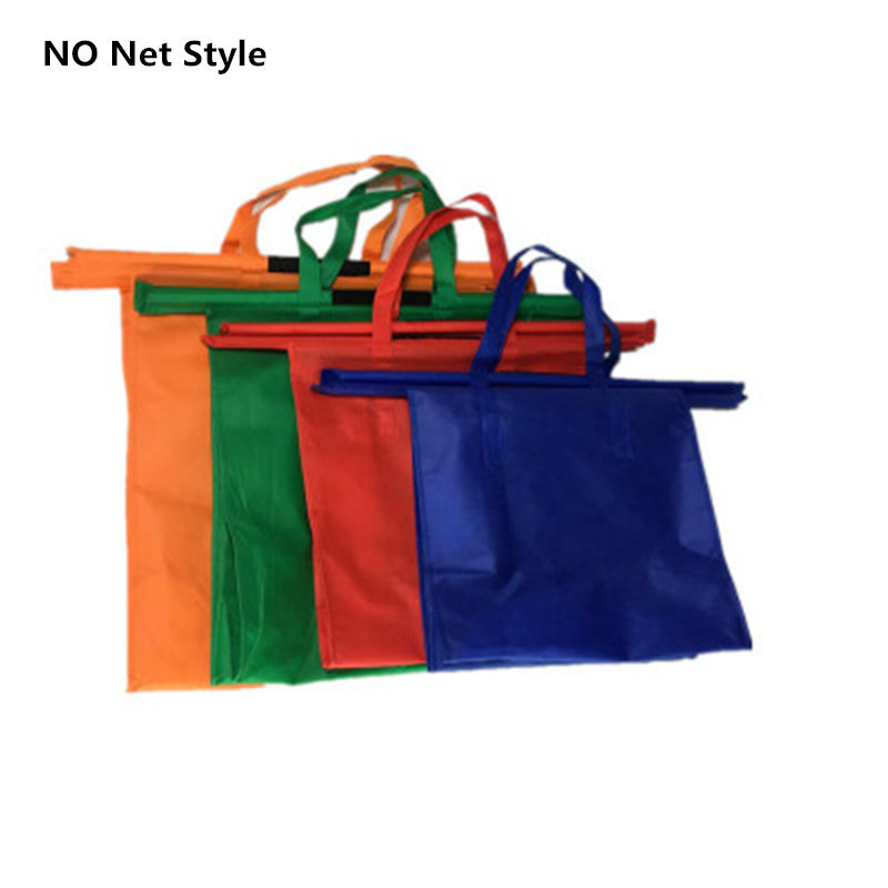 LADSOUL-Supermarket-Classification-Special-Four-in-one-Cart-Non-woven-Storage-Bag-Collapsible-Environmentally-Friendly-Reusable.jpg_640x640