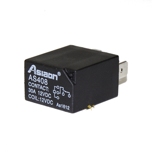 Motorcycle Auxiliary Relay For CFMoto CF188 CF500 500cc X5 X6 ATV UTV Quad Engine Spare Parts Nmber 9010-150350 CF 188 500
