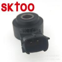 Sktoo para lexus toyota scion oem 88971397 8961502020 8961506010 8961520090 su6247 1472424 sensores do carro