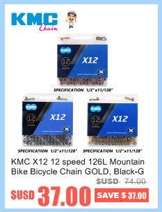 Cheap Catraca de bicicleta