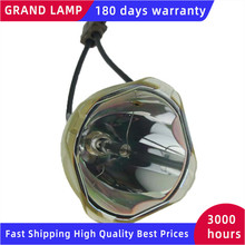 ET LAE1000 Замена Модуль лампы проектора для PANASONIC PT LAE1000/AE2000/AE3000/PT AE1000U/PT AE2000U/PT AE3000U HAPPY BATE