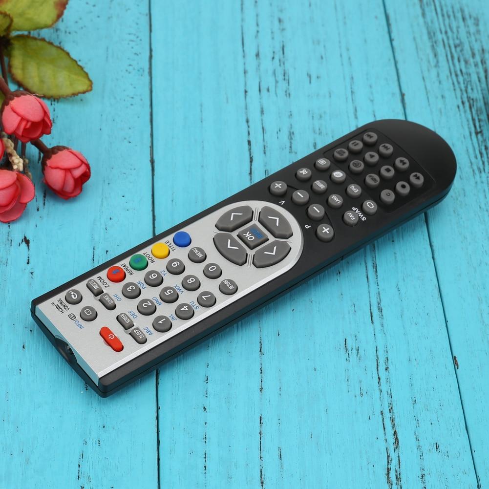 Универсальный пульт дистанционного управления RC1900 для OKI 32 TV HITACHI TV ALBA LUXOR BASIC VESTEL TV Mando Garaje