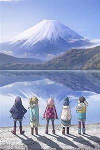 摇曳露营△第二季[03]