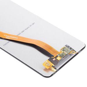 Image 5 - Dla Huawei Nova 3 wyświetlacz LCD ekran dotykowy PAR LX1 LX9 Nova 3i wyświetlacz LCD LX2 L21 Nova 3e ekran LX3 L23 ekran Nova3 naprawy