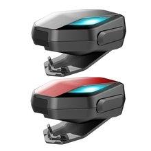 Bluetooth приемник 3d стерео объемный звук bluetooth адаптер