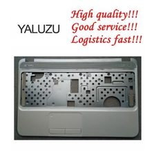 YALUZU New Laptop LCD CASE For HP Pavilion g6-2000 2328tx 22