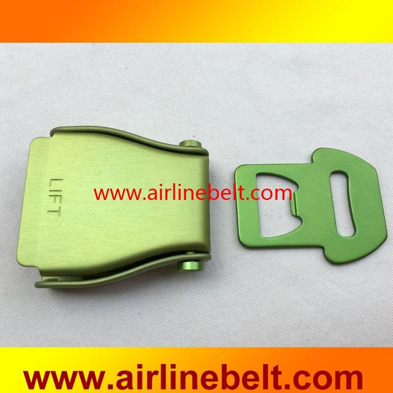 airplane belt buckle opener-whwbltd-7