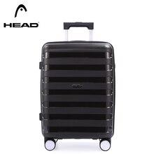 Travel Luggage Sets Smart Suitcase Large Trolley