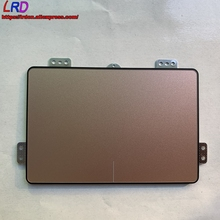 Compare Prices On Lenovo Touchpad Shop Best Value Lenovo Touchpad With International Sellers On Aliexpress