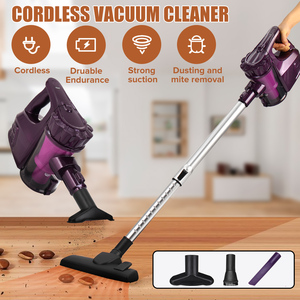 8000PA Portable Household Vacu