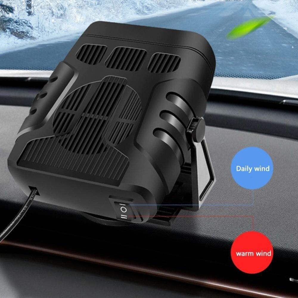 Frigair 0107.3091 Car Heater