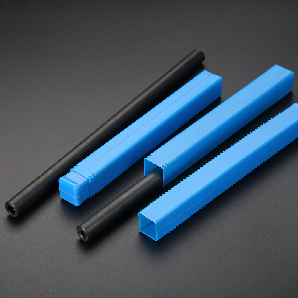 OD 16mm Hydraulic 40cr Chromium-molybdenum Alloy Precision Steel Tubes Explosion-proof Pipe