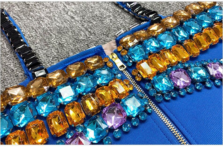 DETAIL-blue-crystal-beaded_6