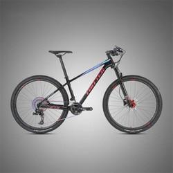 27.5/29 inch 12 prędkości rowerów górskich z włókna węglowego amortyzatory rowerów Dingle prędkości tłuszczu rowery szosowe mężczyzn rowery