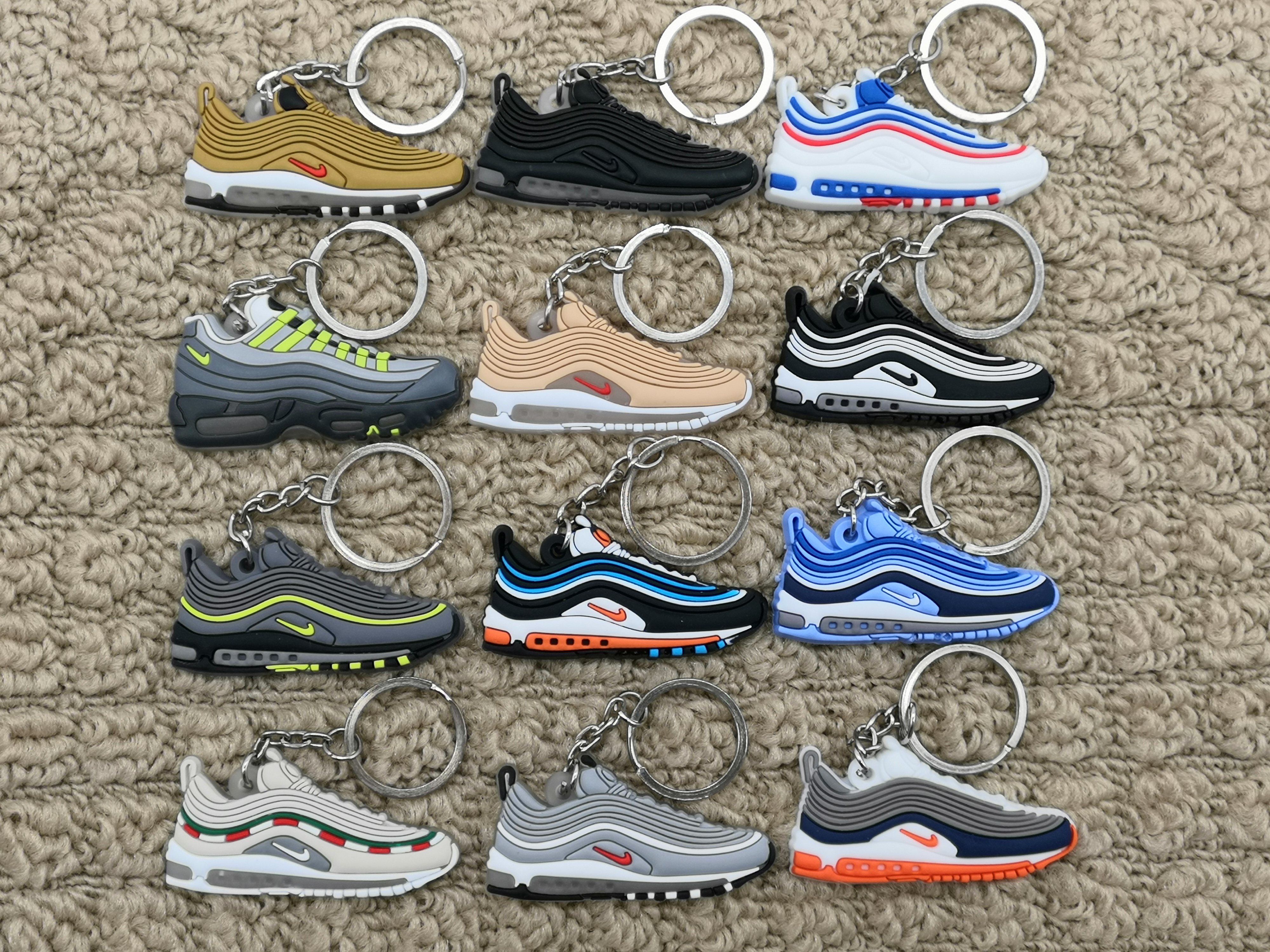 shoes near me and get free shipping
