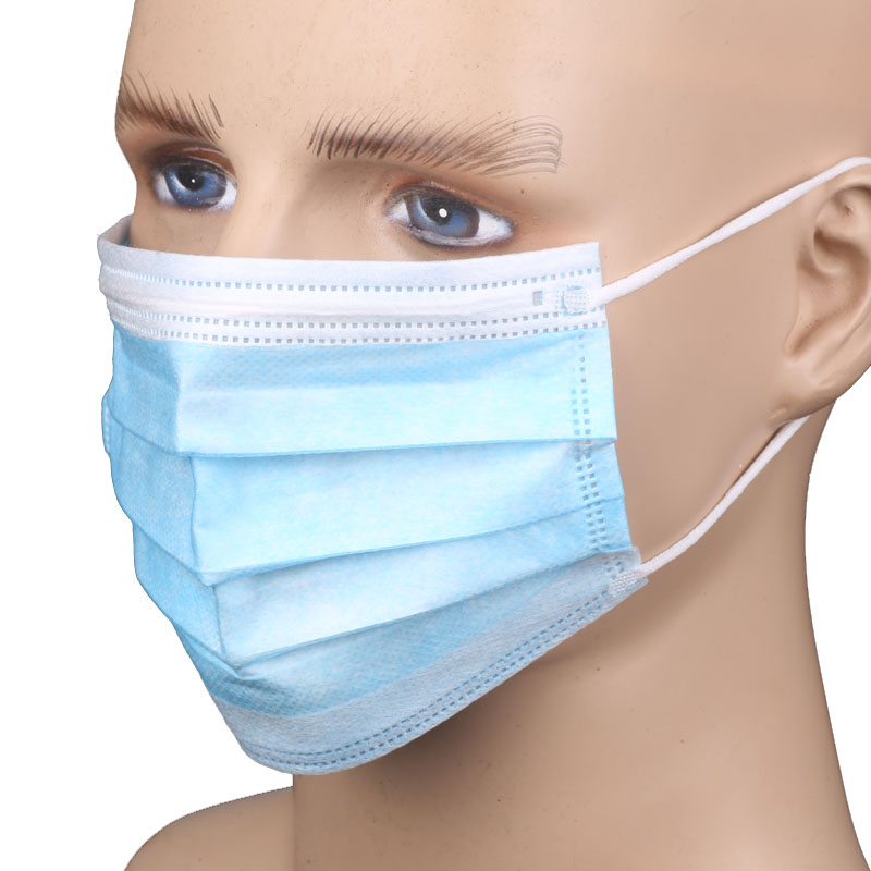 100pcs-Mask-Disposable-Nonwove-3-Layer-Ply-Filter-Mask-mouth-Face-mask-filter-safe-Breathable-Protective (1)