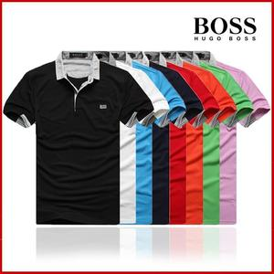 2020 funny tee cute t shirts homme Pumba men casual short sleeves cotton tops cool tshirt summer jersey costume t-shirt 4485