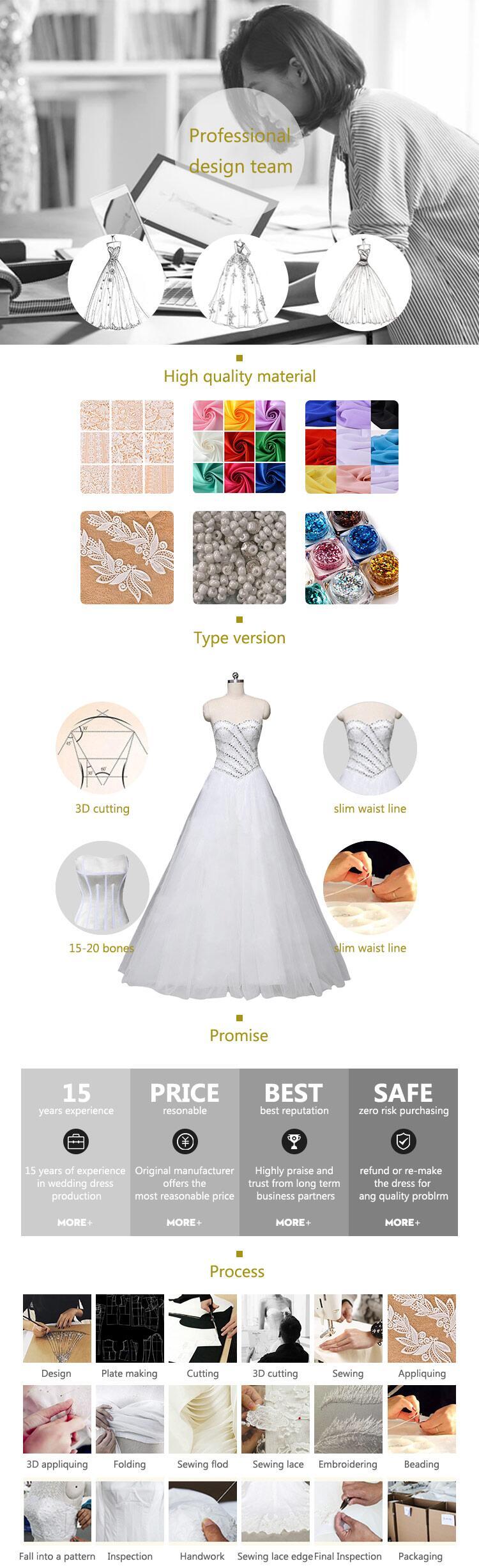 Женское свадебное платье в стиле бохо с v образным вырезом и