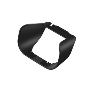 Image 5 - Lens Cover Sunshade Protective Cap for DJI Mavic Mini Lens Hood Anti glare Gimbal Camera Guard for Mavic Mini 2 Accessories