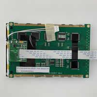 6AV6642-0AA11-0AX1 6AV6 642-0AA11-0AX1 ЖК-панель ДЛЯ SIMATIC TP177A HMI панель управления Ремонт ~ сделать это самостоятельно, есть в наличии