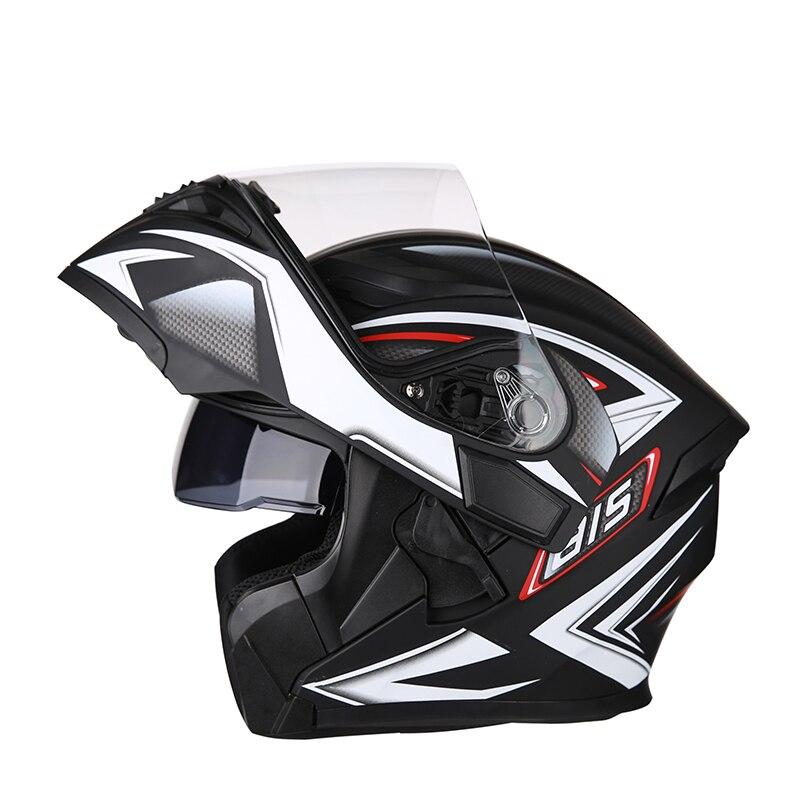 Для mt 125 suzuki gsx 1400 cb600 hornet 125 dtr yamaha crf 230 мотоциклетный шлем с полным лицом шлем гоночный шлем