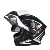 FOR mt 125 suzuki gsx 1400 cb600 hornet 125 dtr yamaha crf 230 Motorcycle Helmet Full Face Helmet Racing Helmet