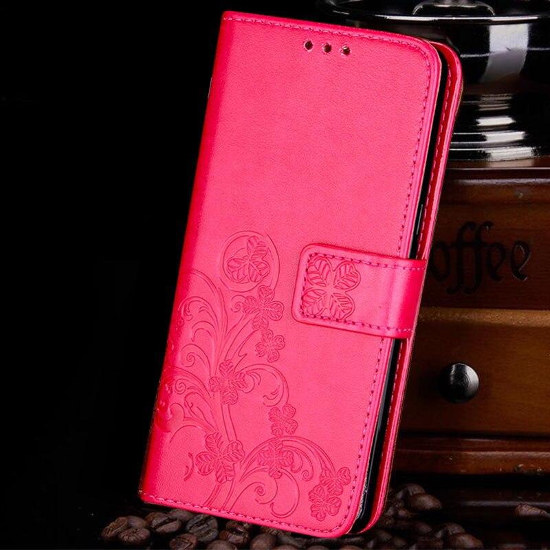 Для Samsung Galaxy A5 A6 A7 2015/6/7/8/9 S8 S7 S6 Edge Plus A51 A71 Mega Duos I9152 I9150 чехол для телефона кожаный флип-чехол-2