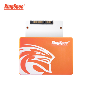 Image 3 - KingSpec 512GB SSD SATAIII 2.5 Inch HDD 500gb SATA3 6GB/S Hard Drive SSD For Laptop Internal 480gb Solid State Hard Disk Gold