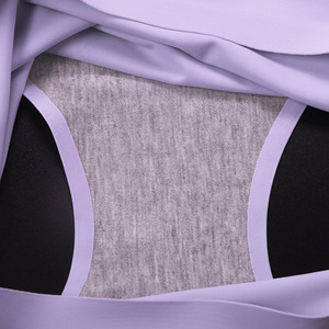 10 шт. бесшовные трусики Для женщин, сексуальные трусики, шортики, Ice Silk (искусственное волокно нижнее белье Для женщин Танга Для женщин Эротическое белье Строка Femme Bragas Stringi