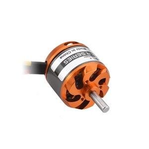 Image 5 - DYS FlashHobby D3536 1450KV/1250KV/1000KV/910KV Brushless Outrunner Motor