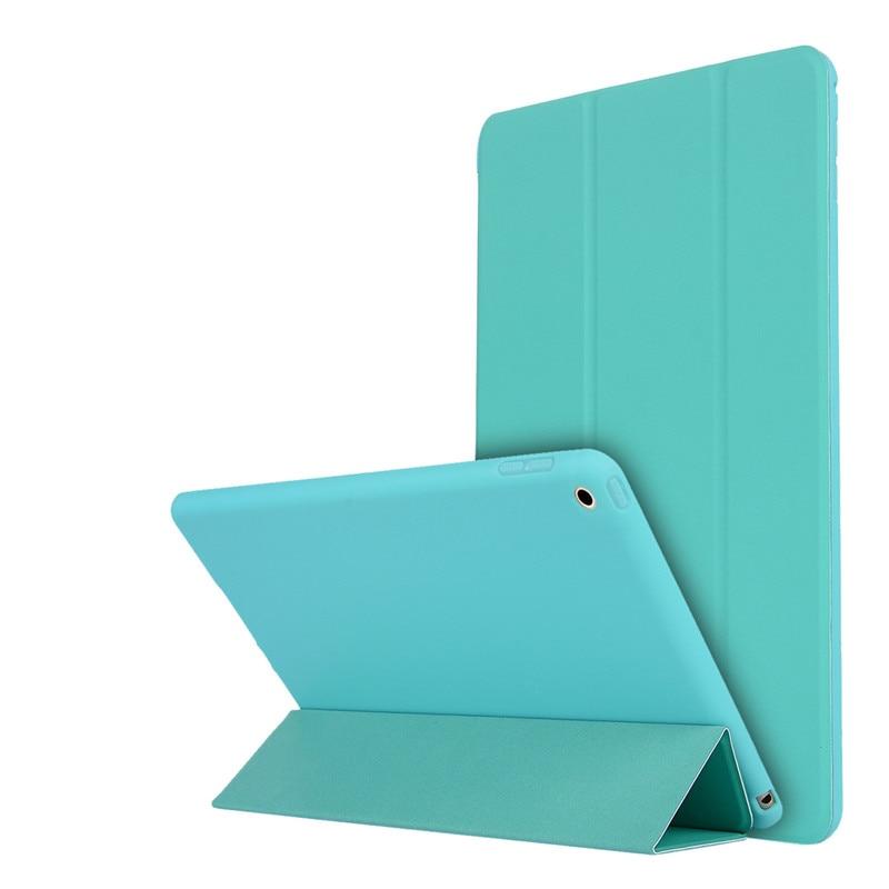 Etui for 7 Pen 7th-Generation-Case TPU Soft TPU A2200 Back-Cover-Case Ultra-Slim iPad