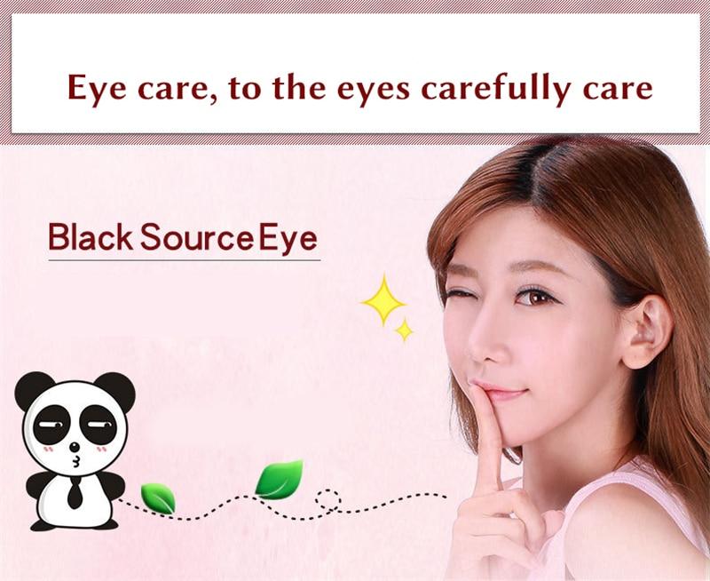 Anti-Anging Energy Essence Eye Stickers
