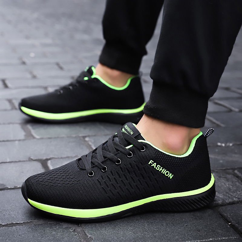 Men& Women Sport Shoes  4