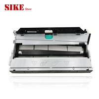 CN459 60375 Duplex Module Assembly For HP Officejet X451 X551 X476 X576 Printers Waste ink collector / Maintenance box unit