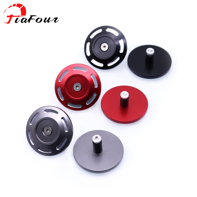 Fit For BMW S1000XR <font><b>S</b></font> <font><b>1000</b></font> <font><b>XR</b></font> 2015-2020 Frame Hole Cap Cover image