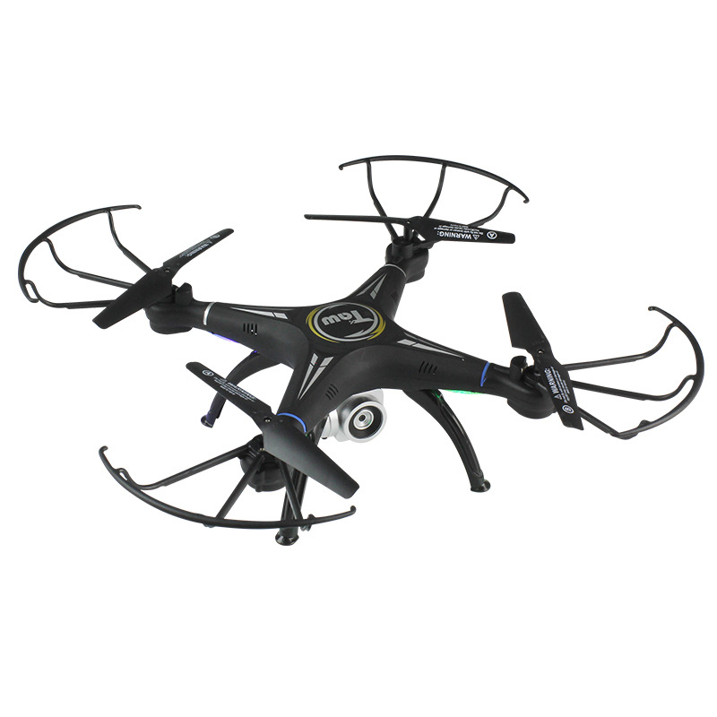 Taaiw New Products T1G Aerial Camera Pressure Set High 720P High-definition Aerial Photography Children Gift Remote Control Toy