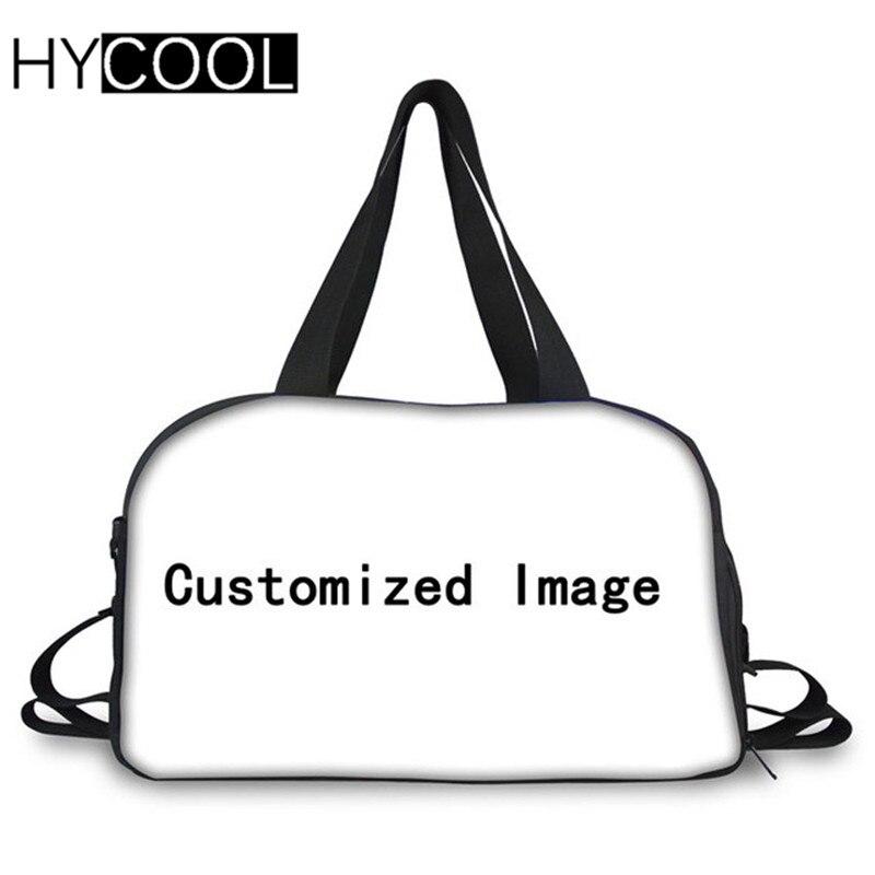 Hycool Custom Waterproof Gym Tote Bags Sport Handbags For Large Yoga Mat Bags For Women Outdoor Shoulder Bags Handbags Gym Bags Aliexpress