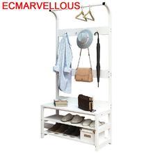 Zapatero Organizador De Zapato Moveis Para Casa Cabinet Closet Mobili Storage Furniture Mueble Scarpiera Sapateira Shoes