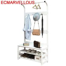 Zapatero Organizador De Zapato Moveis Para Casa Cabinet Closet Mobili Storage Furniture Mueble Scarpiera Sapateira Shoes Rack