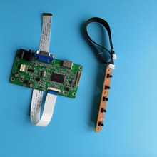 Cable-Driver LP156WF6 Controller Board-Display LED Diy 30pin HDMI for Lcd-Kit /SPL2 1920X1080