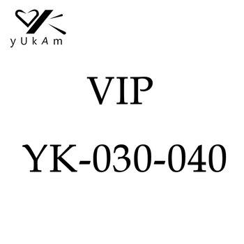 YUKAM YK-030-040