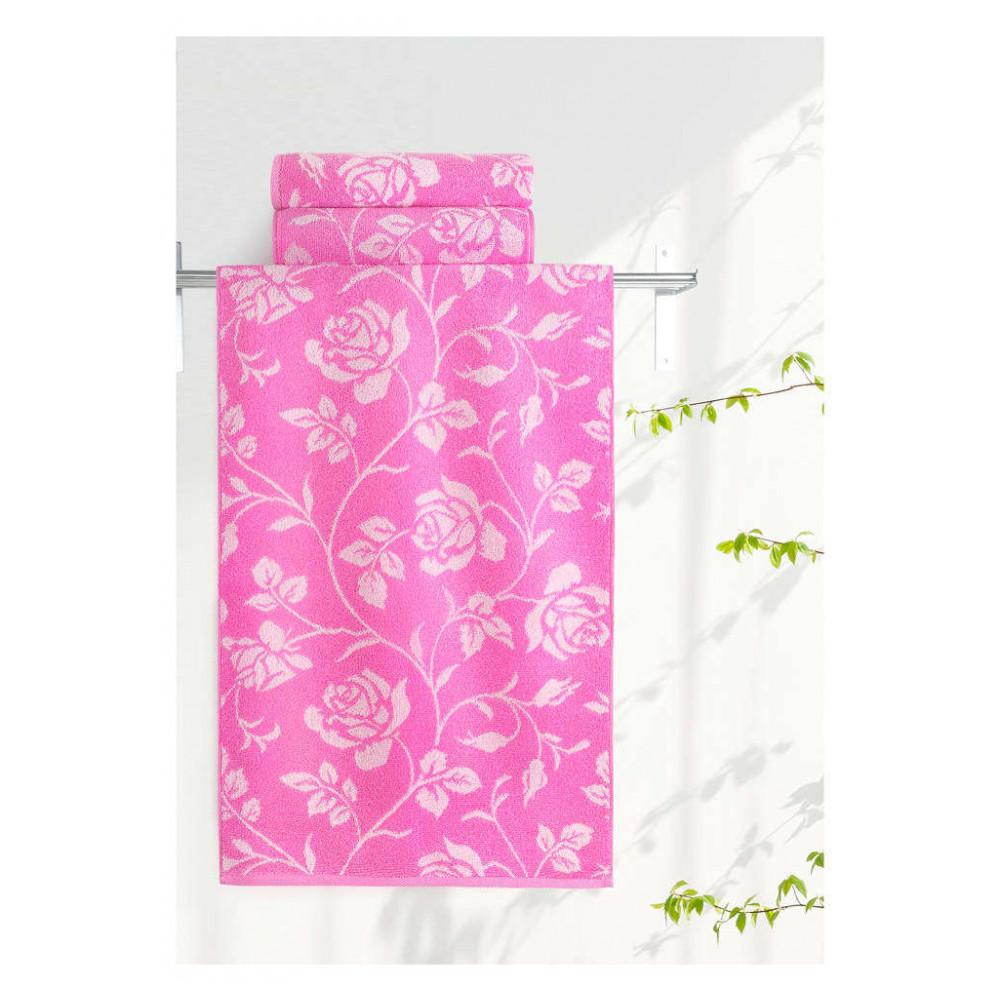 Mother & Kids Baby Care Bath Shower Products Towels Aquarelle 722568