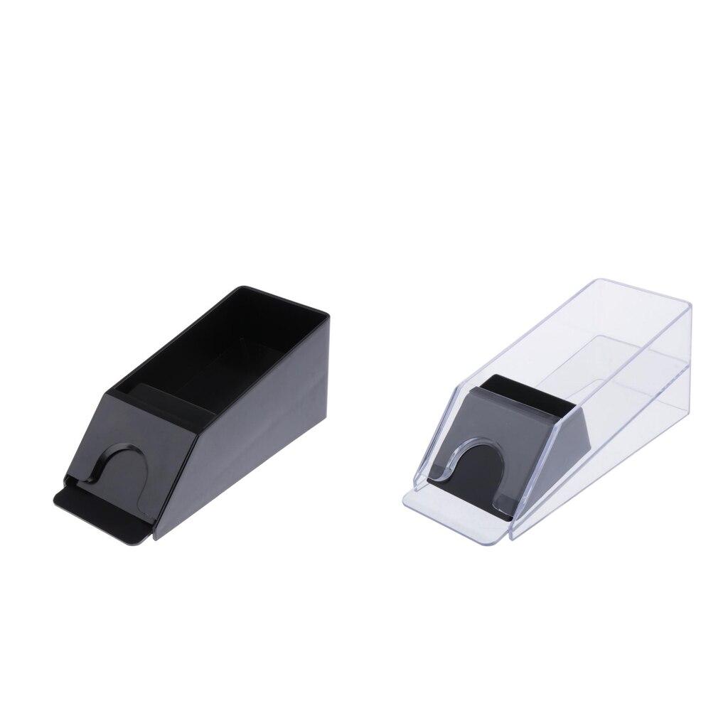 plastic-blackjack-dealing-shoe-holds-1-4-decks-casino-font-b-poker-b-font-dealer-playling-cards-game-table-games-accessories-white-black