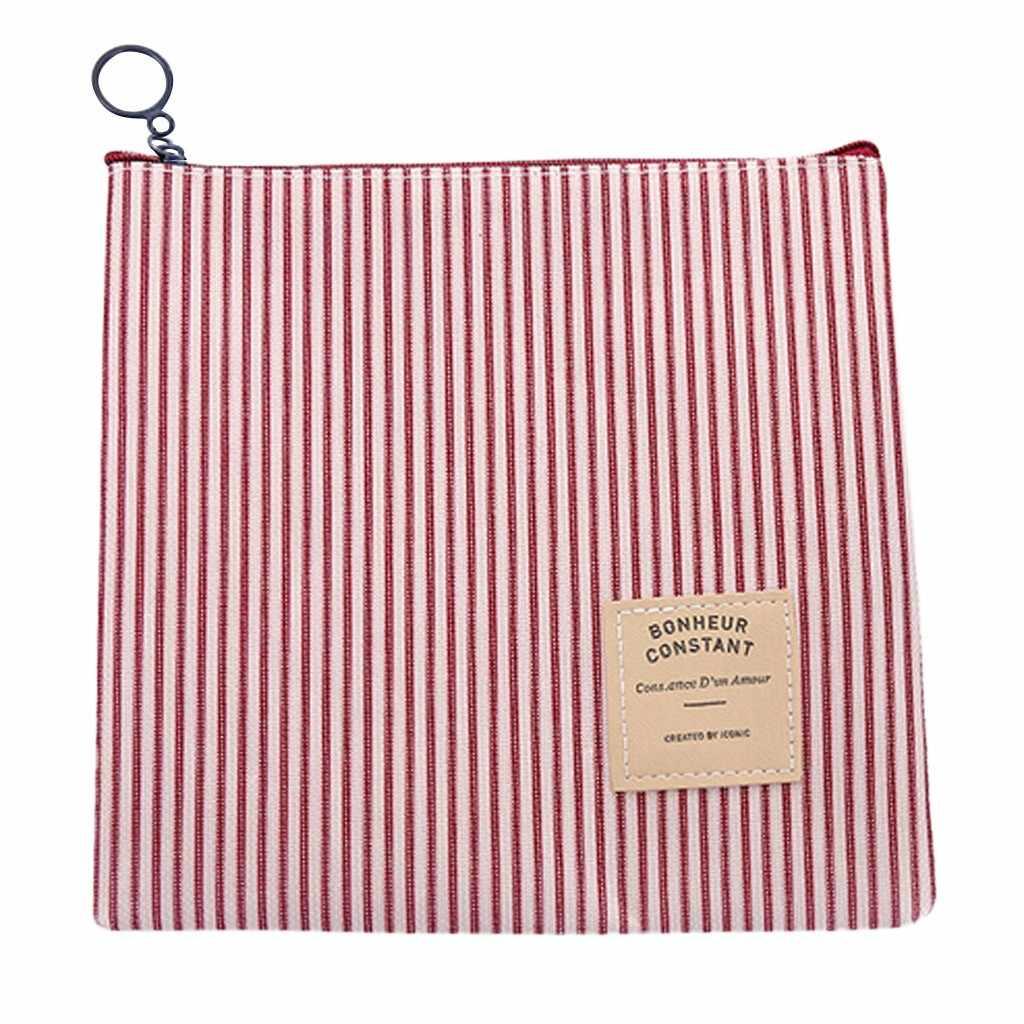 Maison fabre bolsa feminina sacos de moda bonito saco de armazenamento multi-função bonito saco de armazenamento de moda sacos de embreagem casuais
